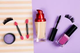 cult korean makeup brands raved loved by korean s