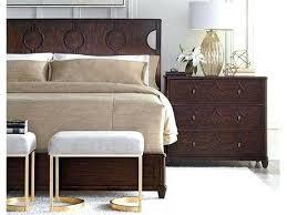 bedroom furniture on credit. Stanley Transitional Bedroom Furniture Panel Bed Set Fair Credit Card . On