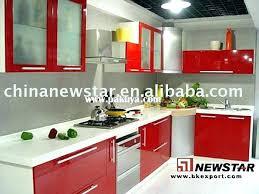 various kitchen cabinets materials kitchen cabinet materials diffe types of kitchen cabinet doors kitchen cabinet materials