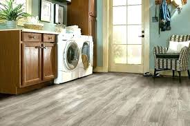 mohawk floors reviews floors reviews laminate mohawk hardwood floor cleaner reviews mohawk 12mm laminate flooring reviews