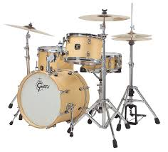 Image result for Drum Beats