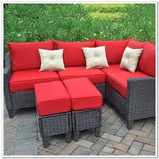 key largo outdoor furniture amazing patio dining sets great luxury cambiz info with 19
