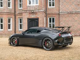 2018 lotus evora gt430. brilliant evora lotus evora gt430 2018  picture 3 of 15  800 u2022 1024 1280 1600 inside 2018 lotus evora gt430 t