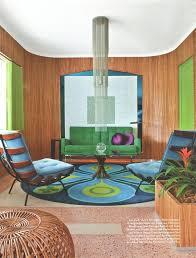 retro living room furniture. Doug Meyer - Miami Interior. Vintage InteriorsHotel InteriorsBedroom InteriorsDesign InteriorsRetro Living Retro Room Furniture