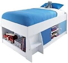 single beds for boys. Delighful Boys Boys Cabin Bed For Single Beds I