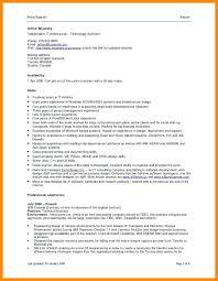 Download Resume Software Resume Doc Format Doc Format Download Resume Format For Experienced