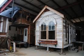 tiny house plumbing. DSC_7960small.jpg Tiny House Plumbing