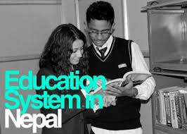 education system in education system educate com education system in