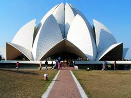 famous architecture buildings around the world.  World New Ideas Famous Architectural Buildings Around The World And  Architecture Landmarks ArchiEli O