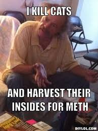 Gino The Methhead Meme Generator - DIY LOL via Relatably.com