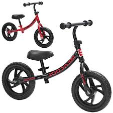 <b>Baby</b> Children Balance Bike Walker Kids Ride On Toy Gift <b>Pedal</b> ...