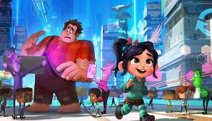 5 phim cổ điển của Disney trên Netflix, bỏ qua sẽ tiếc nuối!