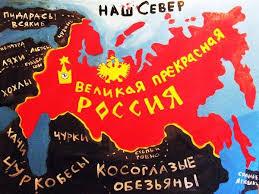 Экс-президент непризнанного Приднестровья Шевчук сбежал в Молдову из-за обвинений в коррупции - Цензор.НЕТ 3880
