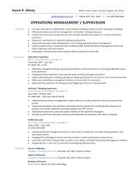 Assistant Sales Manager Job Description Resume Socalbrowncoats