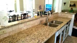 santa cecilia granite countertop st granite granite classic granite granite santa cecilia gold granite pictures santa cecilia granite countertop
