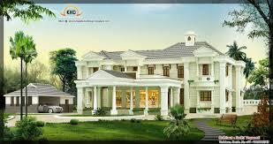 Inspiring Modern Mansion House Plans Gallery Best idea home