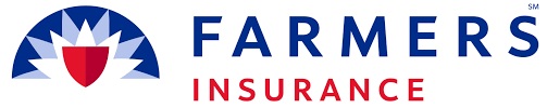 Double the donation helps nonprofits increase revenue by providing technology and resources to take advantage of matching gift programs at companies like farmers insurance group. Careers At Farmers Farmers Insurance