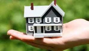 Vendas de imóveis sobem 46% no primeiro semestre; indústria da construção  prevê alta dos preços   InfoMoney