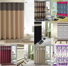 large size of end designer shower curtains luxury with valance decorative high heel shoe curtain hooks