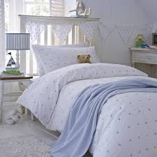 eco friendly duvet cover organic cotton bedding gots certified sets natural fiber sheets girls single