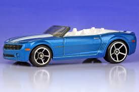 Camaro Convertible Concept | Hot Wheels Wiki | FANDOM powered by Wikia