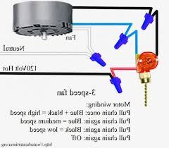 4 wire ceiling fan switch wiring diagram beautiful ceiling fan pull chain switch 3 sd 4
