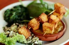 Image result for vegetarian food