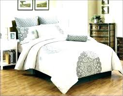 bed bath beyond duvet cover bed bath and beyond duvet bed bath beyond duvet cover king
