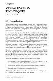 pharma s manager resume custom dissertation proposal editing esl scholarship essay editing websites us custom personal carlyle tools custom papers editing website for school