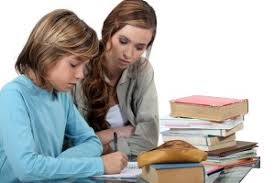 Cheap Cost Accounting Homework   Do My Accounting Homework TutorVersal     will have an option to complete Dissertation  PhD Thesis in own native  language  we will provide details for the students cost accounting homework  help