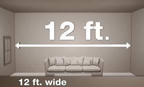 how much interior paint to for your