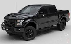 2018 ford dually black.  ford 2017 ford f150 black ops truck on 2018 ford dually black