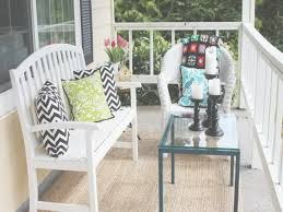 the porch furniture. Front Porch Furniture Narrow \u2014 Inkandcoda Home Blog : Inside  Gorgeous For Your Inspiration The Porch Furniture