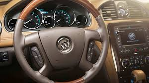 buick encore 2014 interior. 2014 buick enclave for sale near santa fe nm encore interior n