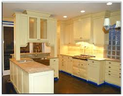 kitchens with dark cabinets and tile floors. Delighful With Dark Cabinets Light Floors Kitchen With   To Kitchens With Dark Cabinets And Tile Floors L