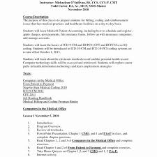 Medical Office Assistant Resume Cover Letter The Best Way To Write