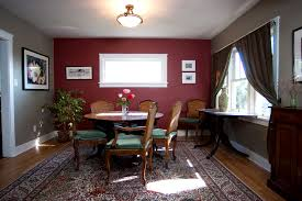 paint colors that go with burdy new house designs