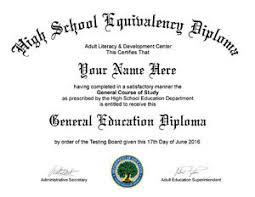 electronic pdf fake ged high school diploma  image is loading electronic pdf fake ged high school diploma