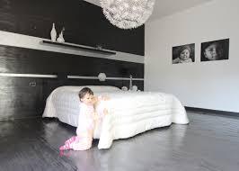 Resine: pavimento e rivestimento matteo cammarano sas