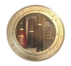 max factor reel hollywood vine glamour gift set 1 black noir 2000 calorie maa