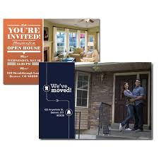 door hanger design real estate. Real Estate Postcards · Door Hangers Hanger Design