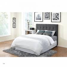 apartment nice tufted headboard bedroom sets 0 set 2 4 1 tufted headboard bedroom sets