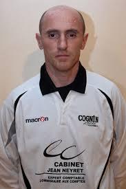 Joueur - Eric FREYDIER - club de football AVTM COGNIN - Footeo - eric-freydier-3__mxk4ox