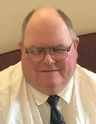 Neil Johnson Obituary - Death Notice and Service Information