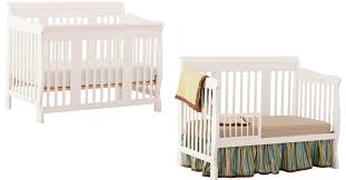 storkcraft 4 in 1 crib good baby cribs with baby cribs with changing table