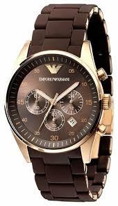 Наручные <b>часы EMPORIO</b> ARMAN... — купить по выгодной цене ...