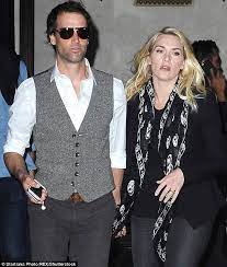 Read more kate winslet hot diva of hollywood cinema kate winslet hot high quality photos rece. Kate Winslet Shows Off Her Figure As She Packs On The Pda With Husband Ned Rocknroll In Menorca Daily Mail Online