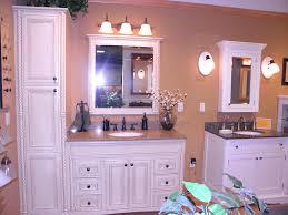 white bathroom medicine cabinets. Lowes White Medicine Cabinet Brown Bathroom Painting Luxury Charming Decor Cabinets