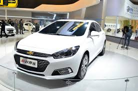 2015 chevy cruze redesign. 2017 chevy cruze hd image 2015 redesign