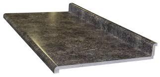 granite laminate countertop model number 12 feet ctop jamocha granite menards sku 4852344